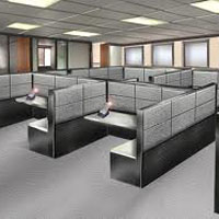 IT Park Office Plote for Rent / Sale in all Over Nashik
