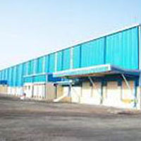 All Type Property For Rent / Sale In All Over Nashik