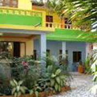 Bungalows for Rent in Govind Nagar in Nashik