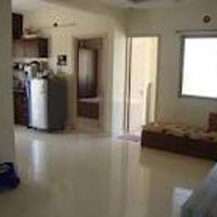 Bungalows for Rent in Sambhaji Chowk, Nashik