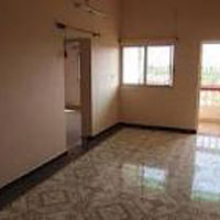 Bungalowa  for Rent in Thatte Nagar  Nashik