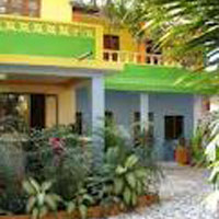 Bungalowa  for Rent in all Ovar  Nashik