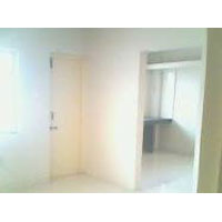 1 BHK Flat for Sale in Gangapur Road Nashik