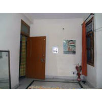 3BHK Sale in Gangapur Road Nashik