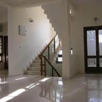 3 BHK Bungalows for Sale in Gangapur Road in Nashik