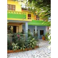 2 BHK Bungalows For Sale In Gangapur Road In Nashik