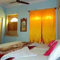2BHK Flat for Sale in Collage Road Nashik