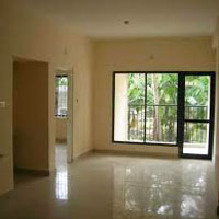 3 BHK Flat Sale in Collage Road Nashik