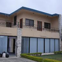 4BHK Bungalows for Sale in Collage Road Nashik