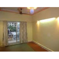 2 BHK Flat for Sale in Kathe Galli, Nashik