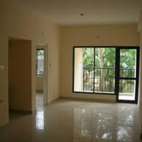 2 BHK Flat for Sale in Pathardi Phata Nashik