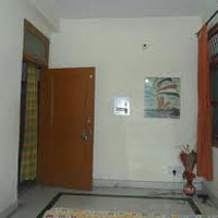 1BHK Flat for Rent in Pavan Nagar Nashik