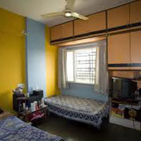 2 Flat for Rent for all Over At Nashik