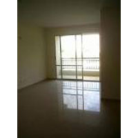 1 BHK Flat for Sale in Tidke Colony  Nashik