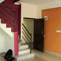 3 BHK Bungalows for Sale in Tidke Colony Nashik