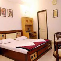 2 BHK Flat for Sale in Canda Corner Nashik