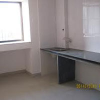 1 BHK Flat for Sale in Shrine Medous Nashik