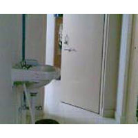 1 BHK Flat for Sale in Collage Road Nashik