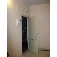2 BHK Flat for Sale in Collage Road Nashik
