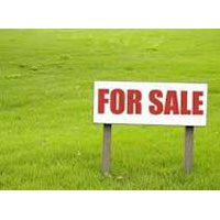 Industrial Shad Land Plot Sale in Nashik