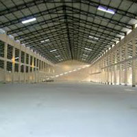Factory for Sale in Sinnar Nashik