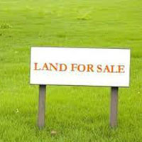 Industrial Land Plot for Sale in Sinnar Nashik