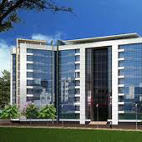 Office Space Sale in Nashik