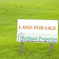 Residential Land Plot for Sale in Abhiyanta Nagar Nashik