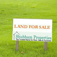 Residential Land Plot for Sale in Igatpuri Nashik
