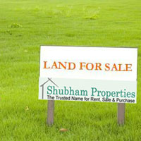 Commercial Land Plots for Sale in all Over Nashik