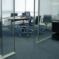 Office Space for Sale in Gangapur Road in Nashik