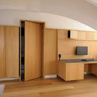 Guest House for Rent  in all Over At Nashik