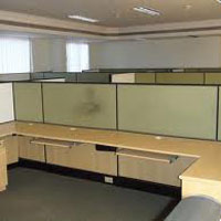 Office Space for Sale in Pandit Colony Nashik