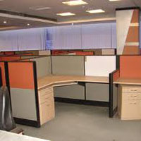 Office Complex for Sale in Pandit Colony Nashik