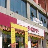 Commerci Shop for Rent in Nashik Road Nashik