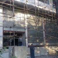 Showroom for Rent in Mahatma Nagar Nashik
