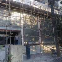 Office Space for Rent in Mahatma Nagar Nashik