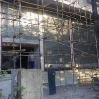 Office Complex for Rent in Mahatma Nagar Nashik
