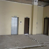 Showroom for Rent in Untwdi City Center Mall Nashik