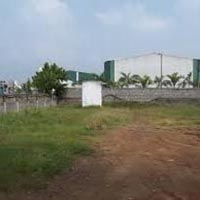 Factory Land / Plote for Sale in Nashik