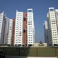 1 BHK Flats for Rent in Jail Road