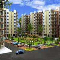 1 BHK Flats for Rent in Rane Nagar