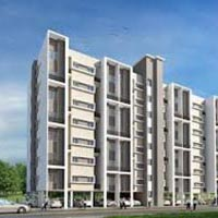 1 BHK Flats for Rent in Kamatwada
