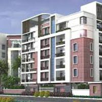 2 BHK Flats for Rent in Ashoka Marg