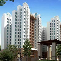 2 BHK Flats for Rent in Lavate Nagar