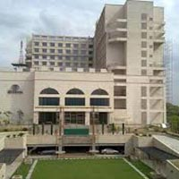 Hotel for Sale in Shirdi Nashik