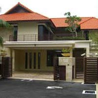 Gangapur Road 3 BHK Bungalow for Sale in Nashik