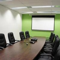 Office Space for Rent in Bhabha Nagar