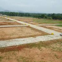 Residential Land / Plot for Sale At Nashik