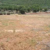 Commercial Land / Plot for Sale in Nashik